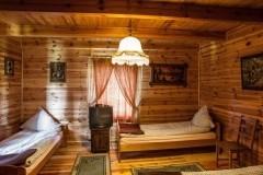 hotelik_05_19092013