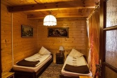hotelik_06_19092013
