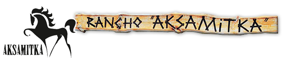 Rancho Aksamitka